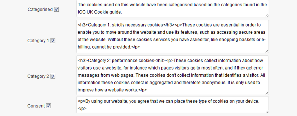 http://www.oik-plugins.co.uk/wp-content/plugins/oik-privacy-policy/screenshot-2.png