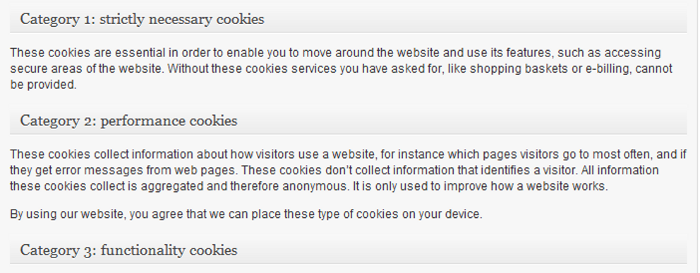 http://www.oik-plugins.co.uk/wp-content/plugins/oik-privacy-policy/screenshot-3.png