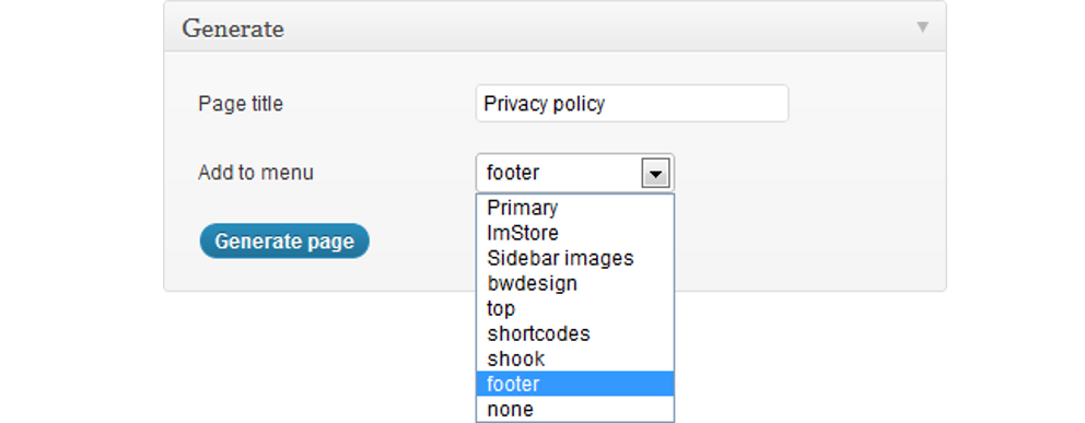 http://www.oik-plugins.co.uk/wp-content/plugins/oik-privacy-policy/screenshot-4.png