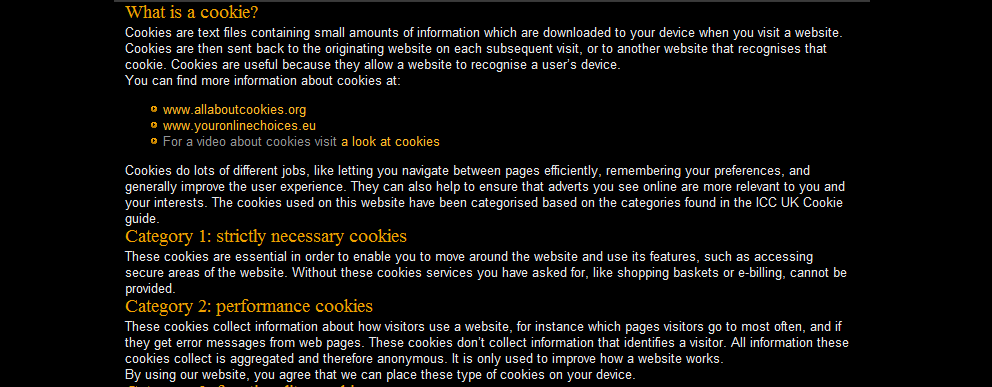 http://www.oik-plugins.co.uk/wp-content/plugins/oik-privacy-policy/screenshot-5.png