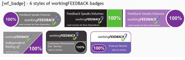 http://www.oik-plugins.co.uk/wp-content/plugins/oik-working-feedback/screenshot-5.jpg