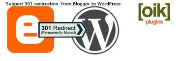oik-blogger-redirect