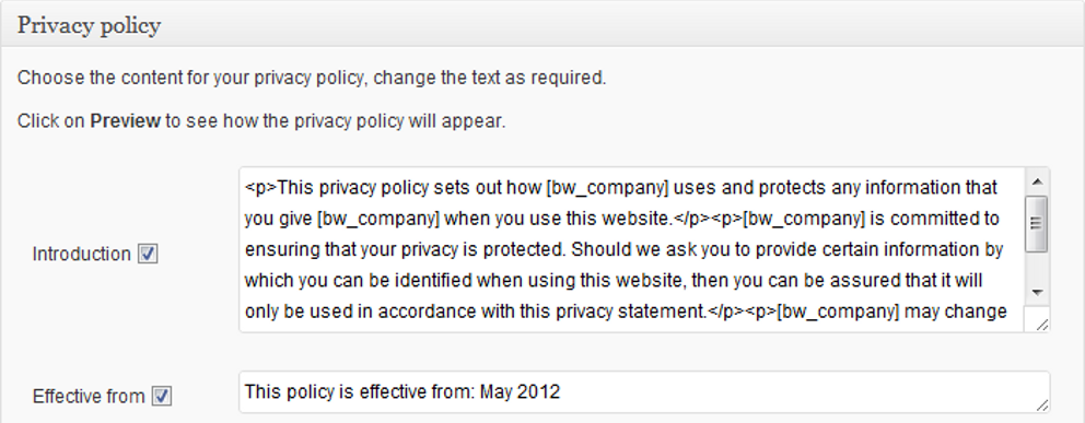 https://www.oik-plugins.co.uk/wp-content/plugins/oik-privacy-policy/screenshot-1.png