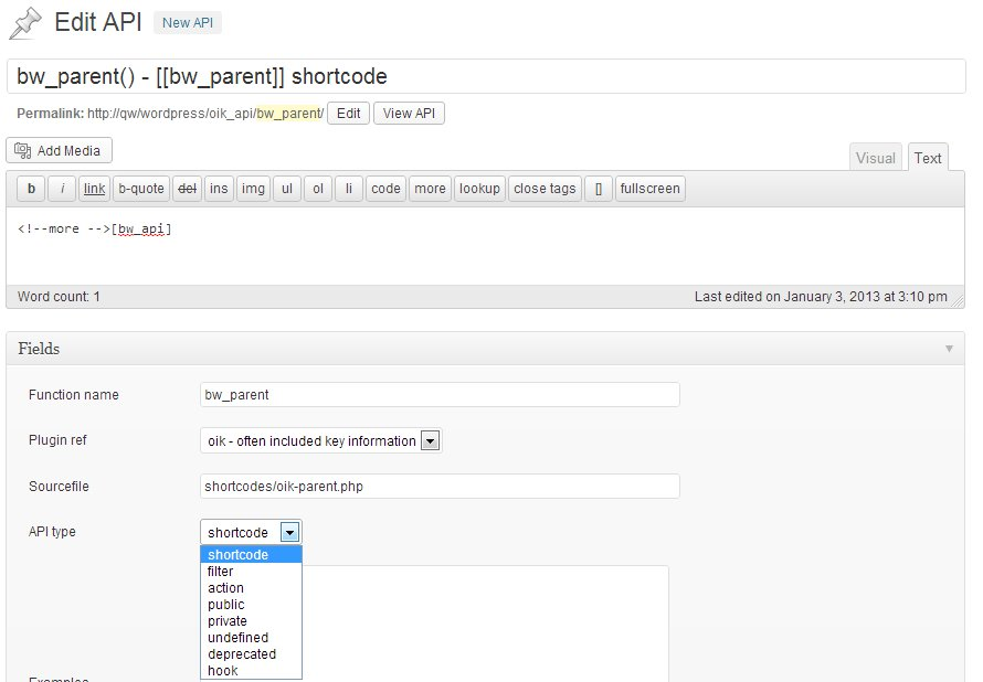 https://www.oik-plugins.co.uk/wp-content/plugins/oik-shortcodes/screenshot-1.jpg