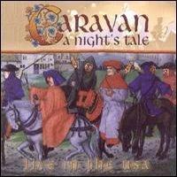 2003-A-Knights-Tale