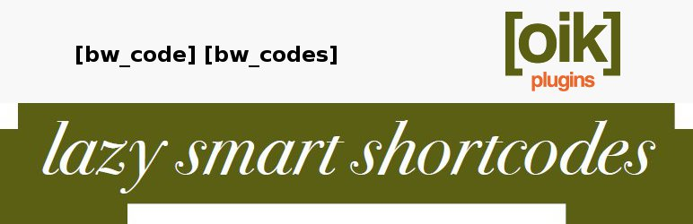 oik-sc-help – shortcode help shortcodes