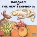 1974-Caravan-and-the-New-Symphonia