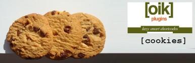 cookie-cat v1.4.5