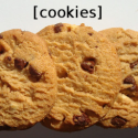 cookie-cat v1.4.4