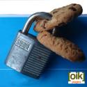 oik-privacy-policy v1.4.1