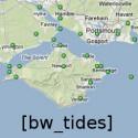 UK-tides v1.6.5