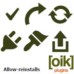 allow-reinstalls v0.0.2