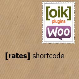 oik-wzs-rates v0.0.0