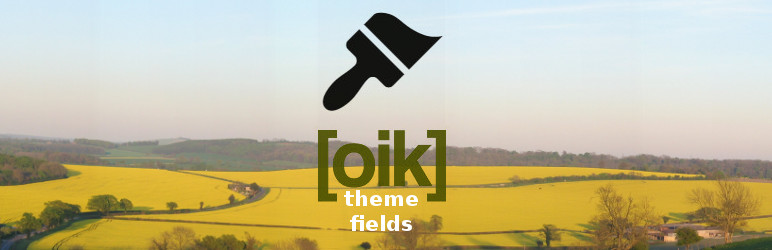 oik-theme-fields
