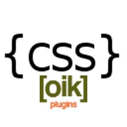 oik-css v0.9.0