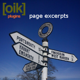 oik-post-type-support v1.0.0