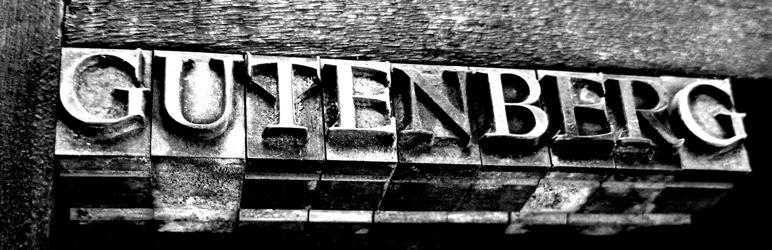 gutenberg-banner-772×250