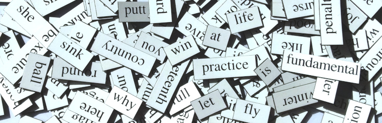 oik-magnetic-poetry-banner-772×250